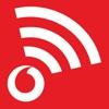 Vodafone WiFi Connect