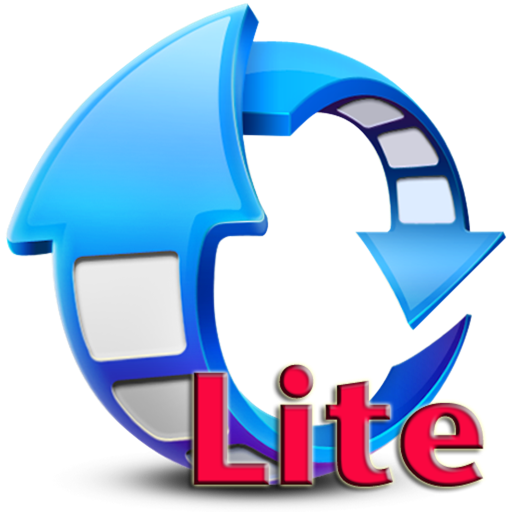 Swift Converter Lite