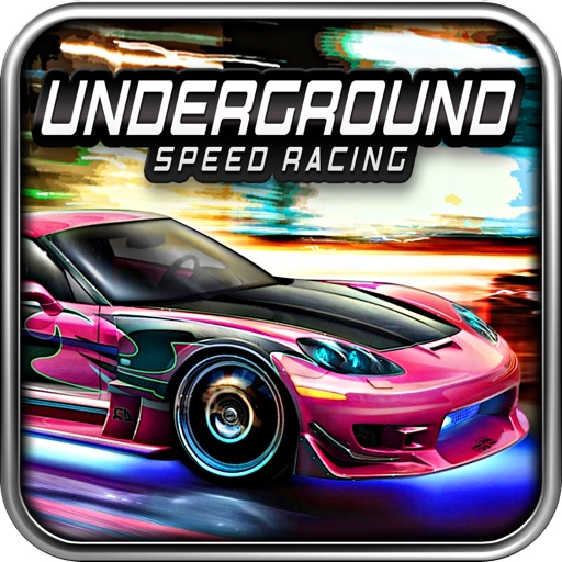 Police Chase Challenge - Most Wanted Drag Racer Racing