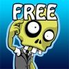 Зомби Инфо Free
