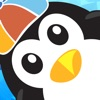 Amazing Penguin Speed Racer Mania Pro - new virtual action race game