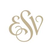 ESV Bible icon