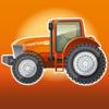Traktor-TV