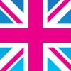 Изучаем английский язык — Learn English