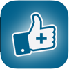 Fanpage likes for Facebook - Get likes on your Facebook Fanpage!