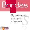 BORDAS 80 000 Synonymes, Dictionnaire des synonymes, analogies et antonymes HD