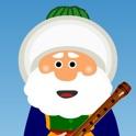 Nasreddin Hoca Parayı Veren