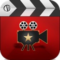 English Video theater - Watch entertaining films, music videos and documentary movies !