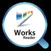 Works Reader