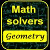 Trigonometry & Geometry Solver
