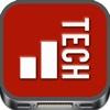 Work Report HD Pro