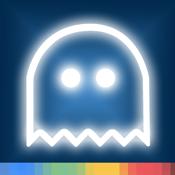 InstaGhost app review - appPicker