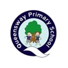 Queensway Primary School