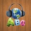 Zuhören English Training