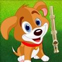 Dog Whistle Trainer+