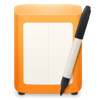 Napkin - 이미지 주석 및 마크 앱 아이콘 이미지