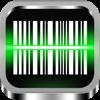 Strichcode scanner - der ideale Begleiter bei allen Einkäufen