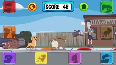 Corny Crush screenshot four