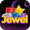 Slots de Jewel Diamond & Or Way à Craze Rich-- Win Big chanceux sauvage Jackpot Casino Vegas Pro