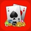 Imagine Poker ~ Texas Hold em (premium)