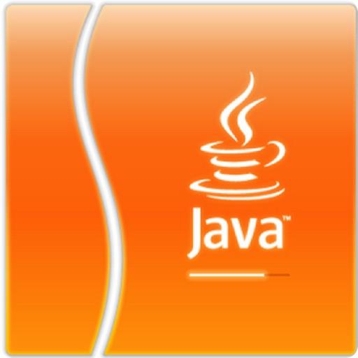 JAVA 2 SDK 1.4.2