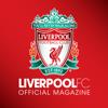 Liverpool FC Magazines