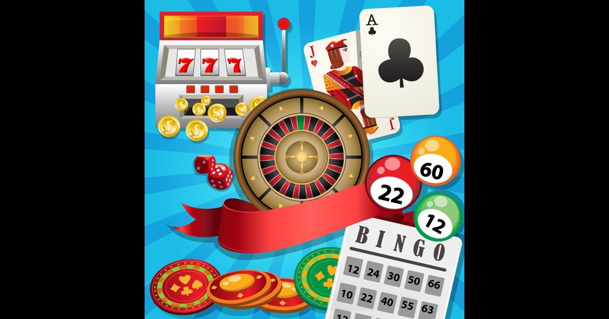 european online casino