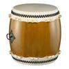 Taiko - Japanese Drums