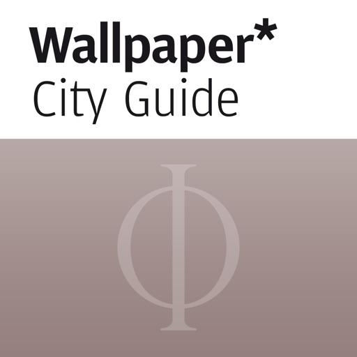 Ho Chi Minh City: Wallpaper* City Guide