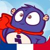 Classes de mots - Exercices et règles de grammaire française pour école et étudiants FLE Wiki