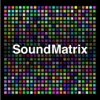 SoundMatrix II - ToneMatrix for iPhone