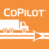 CoPilot Truck HD USA & Canada – GPS Navigation & Truck Routing with Offline Maps