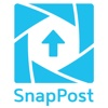 SnapPost 4 eBay: Snap pix, we do the rest!