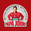 Papa John's Pizza of Singapore