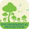 环保加盟(protection)