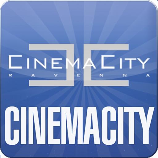 Webtic CinemaCity Ravenna Cinema prenotazioni