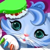 Kitty Beauty SPA - girls salon