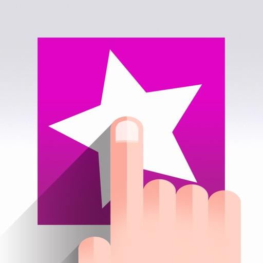QuickThink 2 iOS App