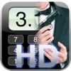 Spy Calc -  隱藏您的圖片和視訊