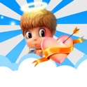 Free Cupid's Game of Love icon