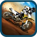 Four Motorbikes Word Racing: Free Chase Game V. 1