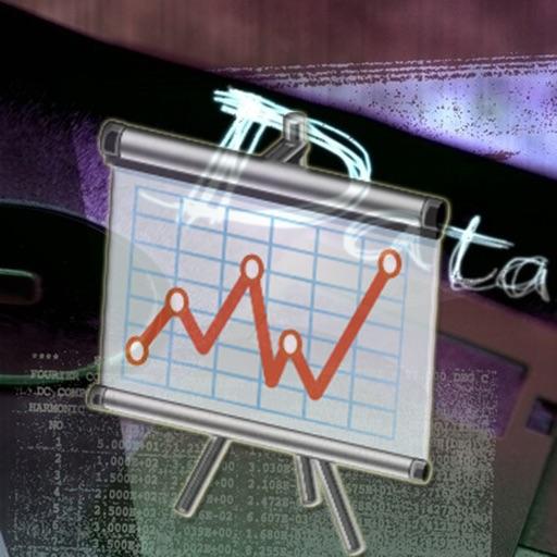 NC статистическая отчетность - Может входных данных для получения различных статистических отчетов