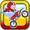 Dunes Warrior Rush - The Game of Racer Heros Lite HD