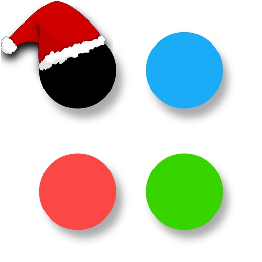 Do Not Connect four in a Row 2016 - Online Multiplayer iOS App
