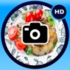 My Diet Pro - Track your diet, exercise and bad habits