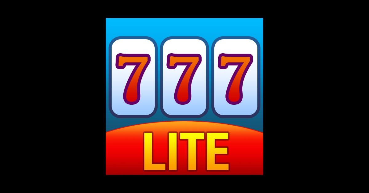 free app slot machines