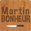 Martin Bonheur