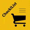 Check!List (Shopping List)