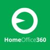 HomeOffice360