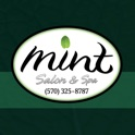 Mint Salon and Spa icon